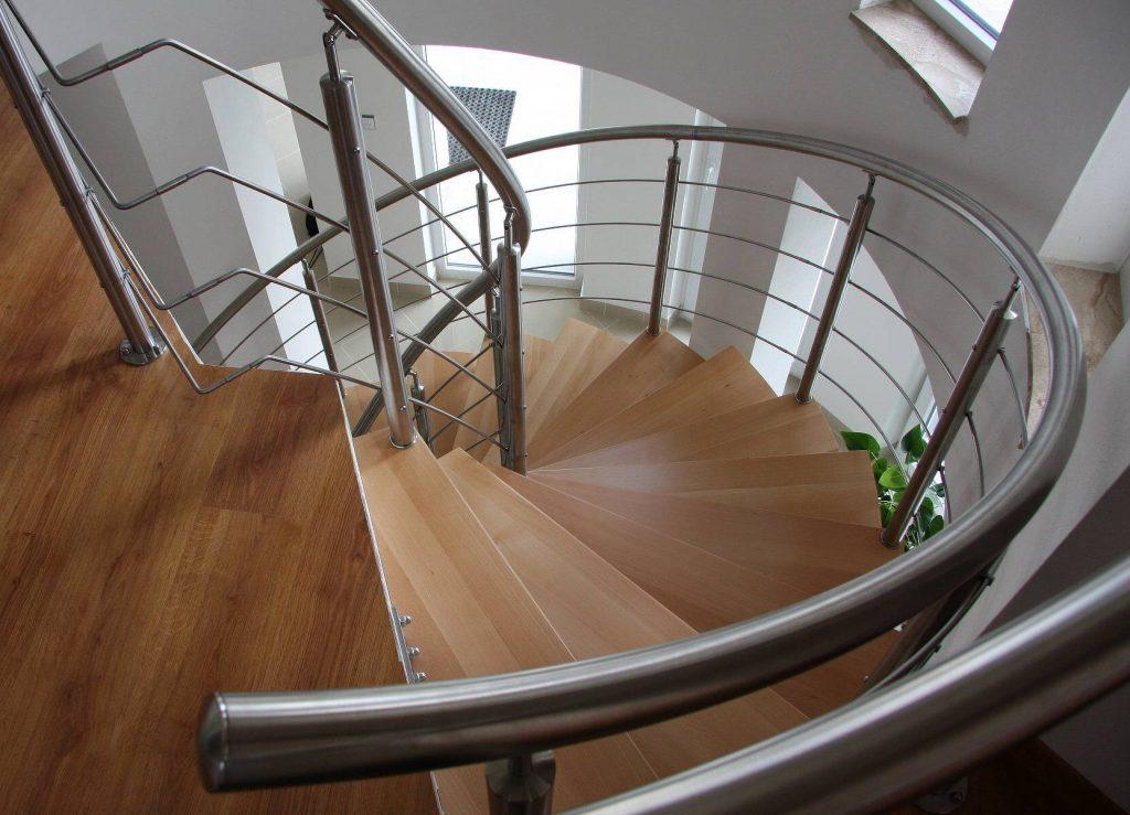schody-valassko_cz_kombinovane_modulove_43