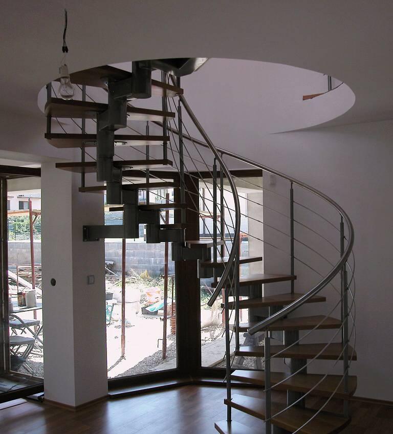 schody-valassko_cz_kombinovane_modulove_44