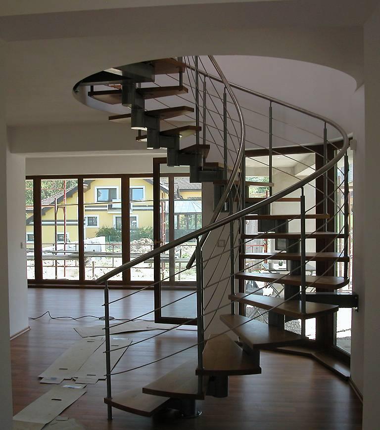 schody-valassko_cz_kombinovane_modulove_45