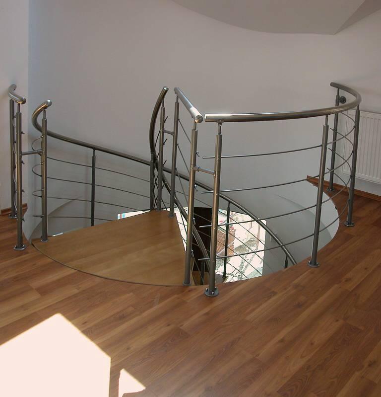 schody-valassko_cz_kombinovane_modulove_46