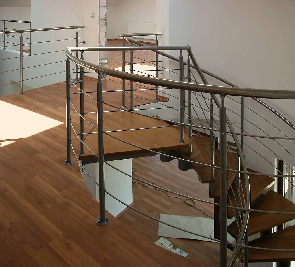 schody-valassko_cz_kombinovane_modulove_47