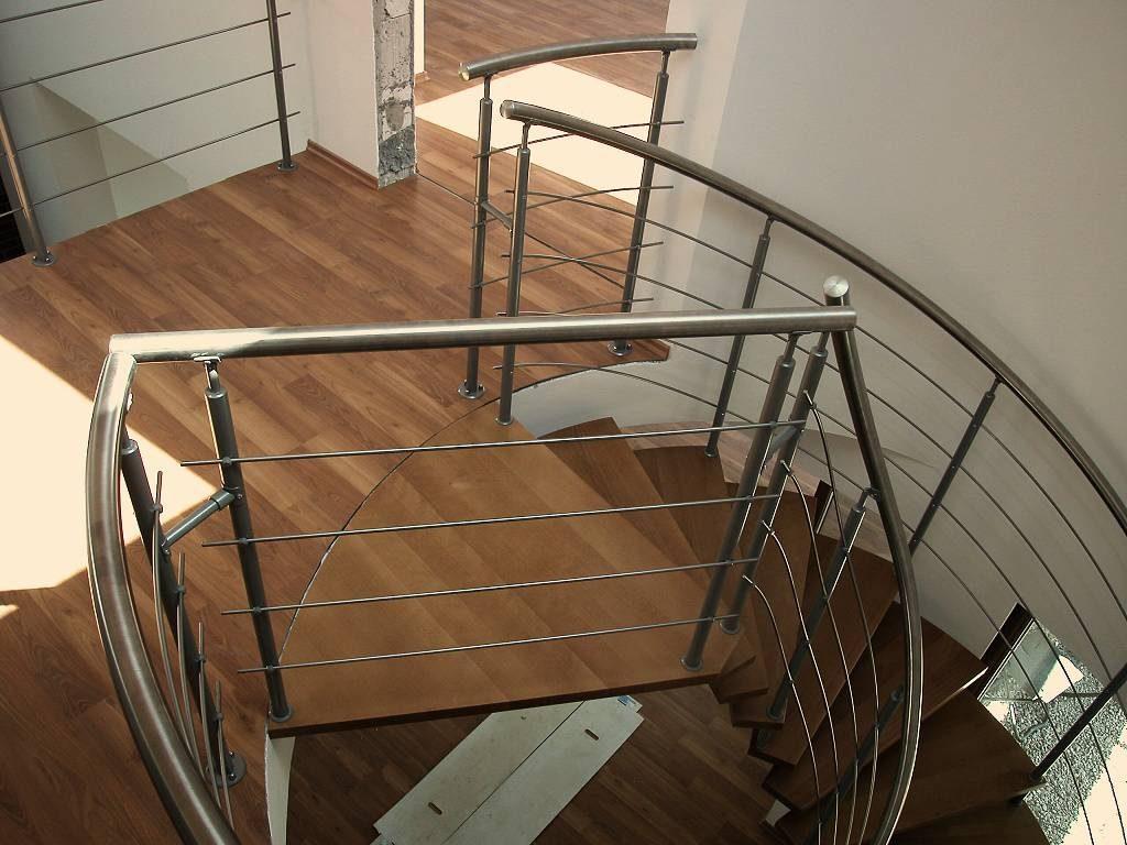 schody-valassko_cz_kombinovane_modulove_49