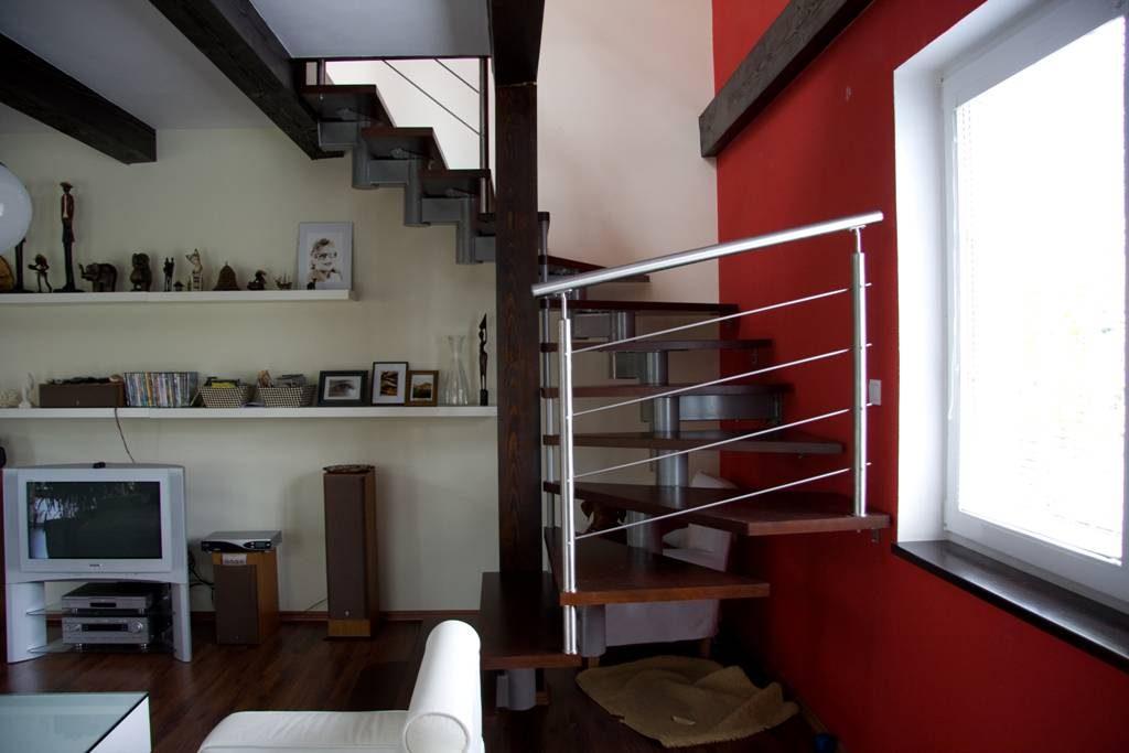 schody-valassko_cz_kombinovane_modulove_52