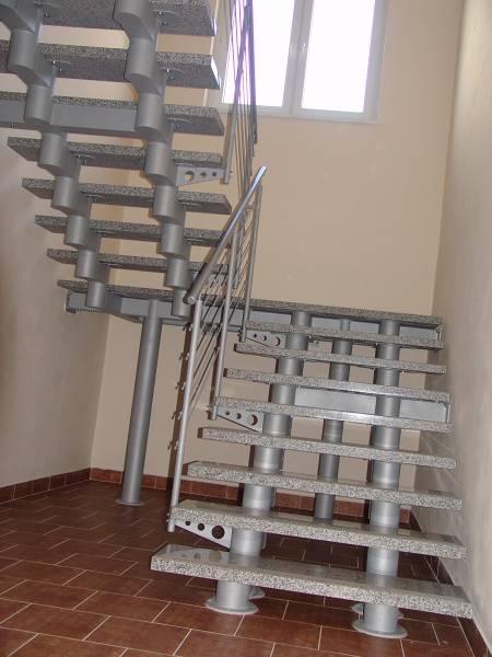 schody-valassko_cz_kombinovane_modulove_53