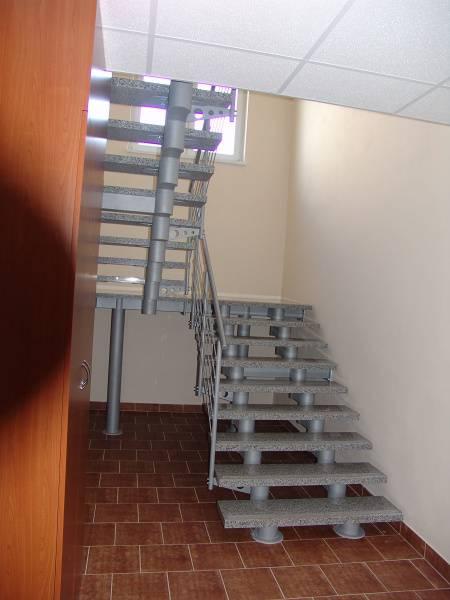 schody-valassko_cz_kombinovane_modulove_54