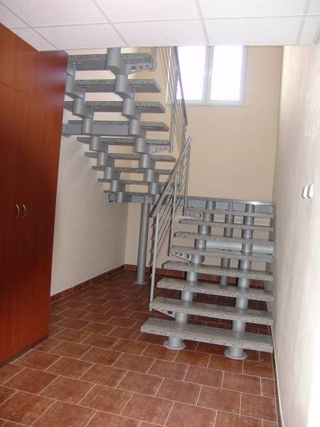 schody-valassko_cz_kombinovane_modulove_55