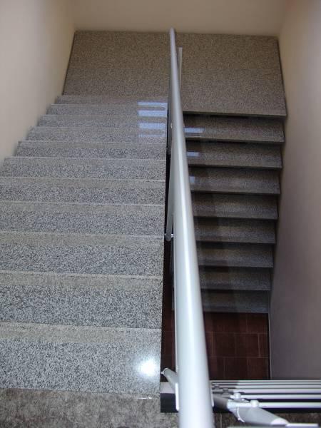 schody-valassko_cz_kombinovane_modulove_56