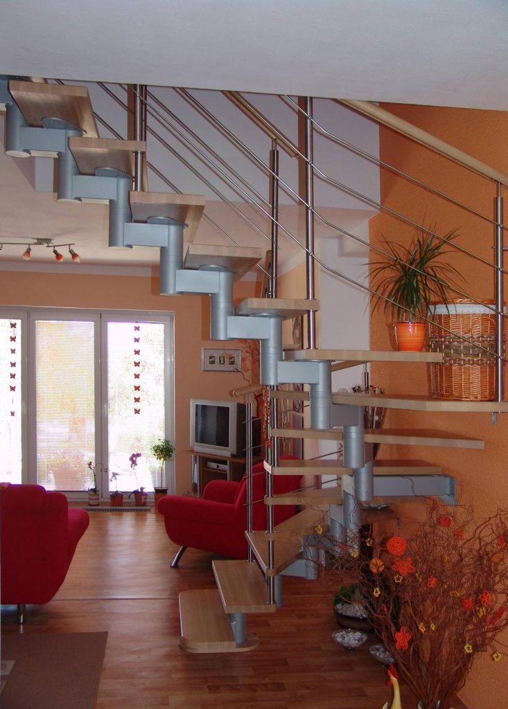 schody-valassko_cz_kombinovane_modulove_57