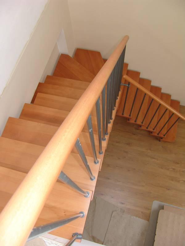 schody-valassko_cz_kombinovane_modulove_62