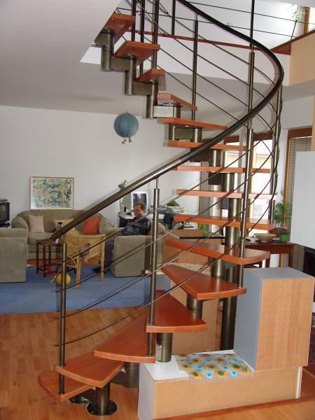 schody-valassko_cz_kombinovane_modulove_63