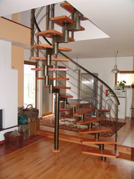 schody-valassko_cz_kombinovane_modulove_65