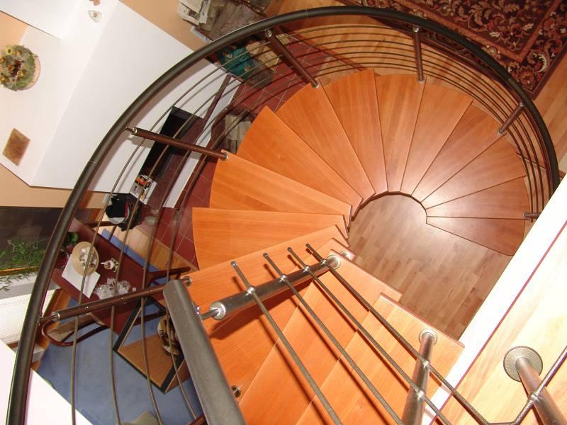 schody-valassko_cz_kombinovane_modulove_68
