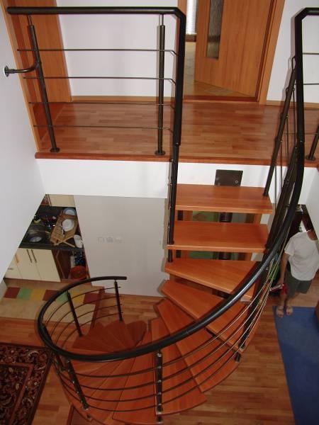 schody-valassko_cz_kombinovane_modulove_70