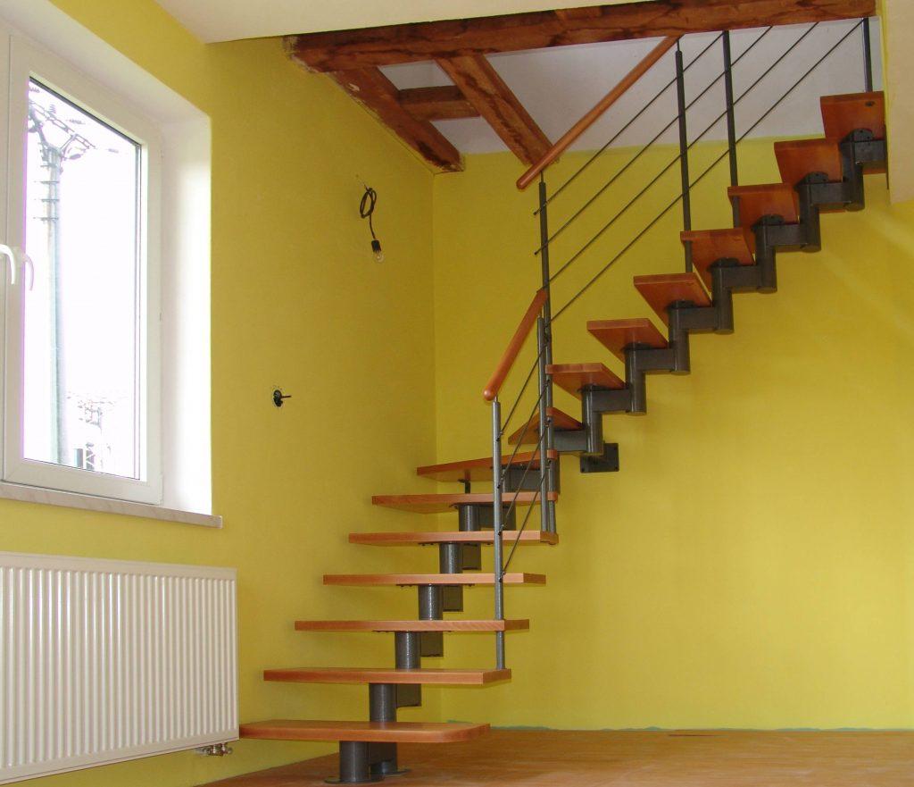schody-valassko_cz_kombinovane_modulove_71
