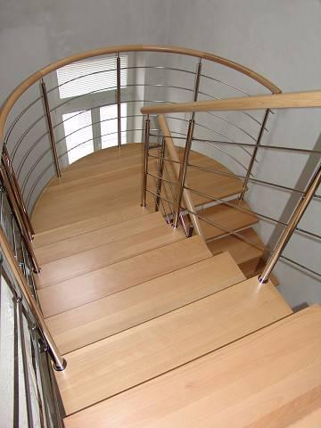 schody-valassko_cz_kombinovane_modulove_73