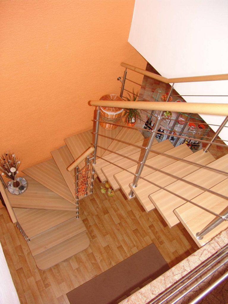 schody-valassko_cz_kombinovane_modulove_74