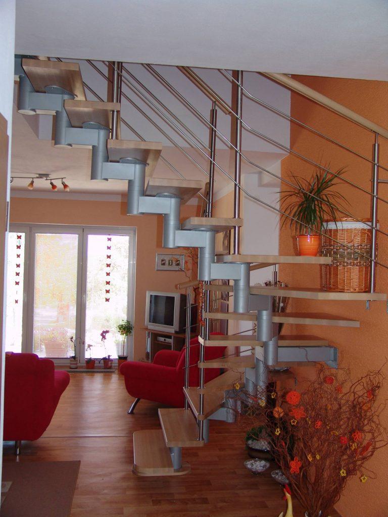 schody-valassko_cz_kombinovane_modulove_75