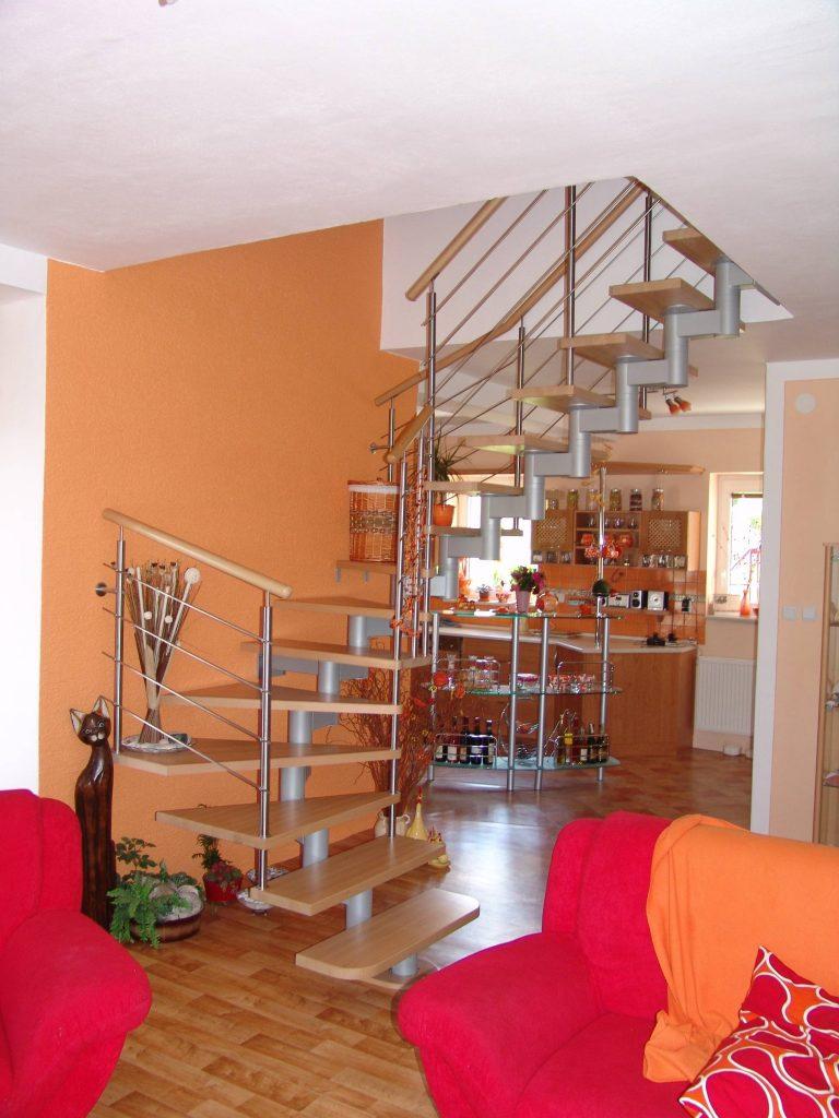 schody-valassko_cz_kombinovane_modulove_76