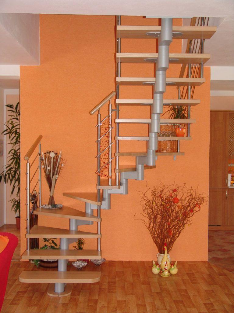 schody-valassko_cz_kombinovane_modulove_77