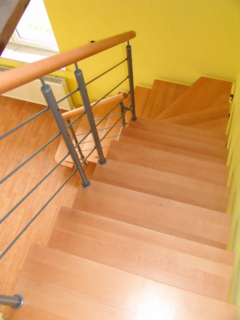 schody-valassko_cz_kombinovane_modulove_78
