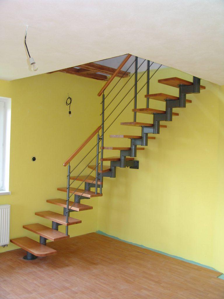 schody-valassko_cz_kombinovane_modulove_80