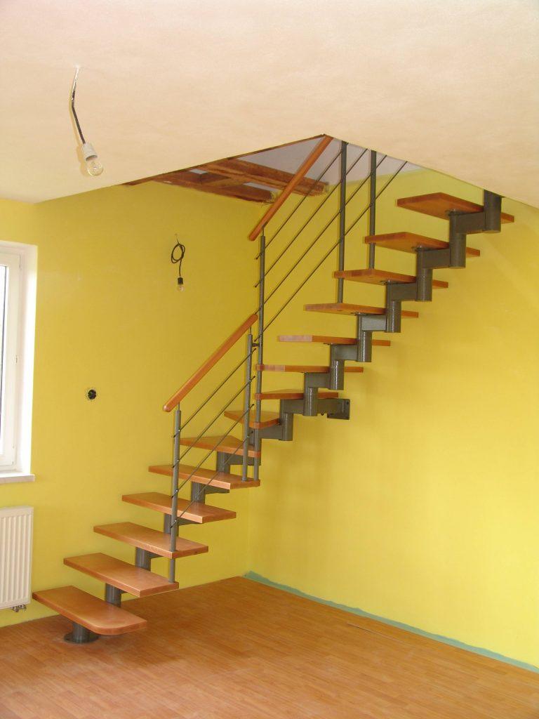 schody-valassko_cz_kombinovane_modulove_81