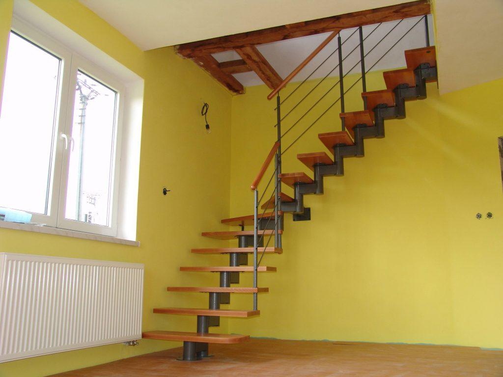 schody-valassko_cz_kombinovane_modulove_82