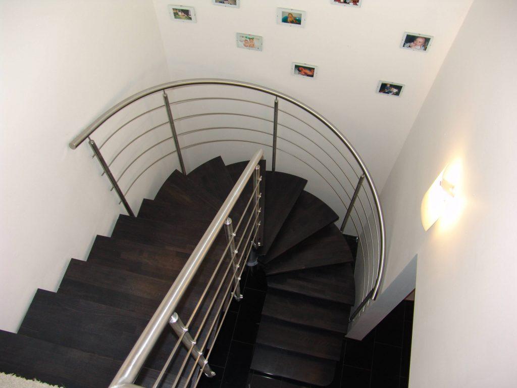 schody-valassko_cz_kombinovane_modulove_83