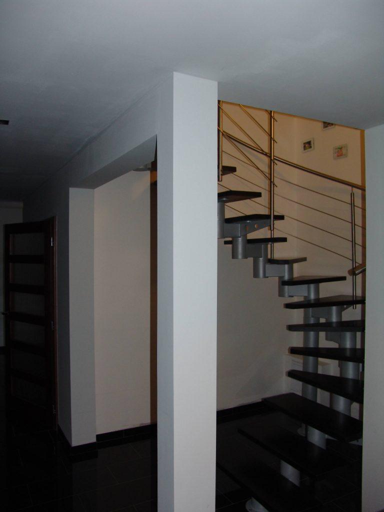 schody-valassko_cz_kombinovane_modulove_84