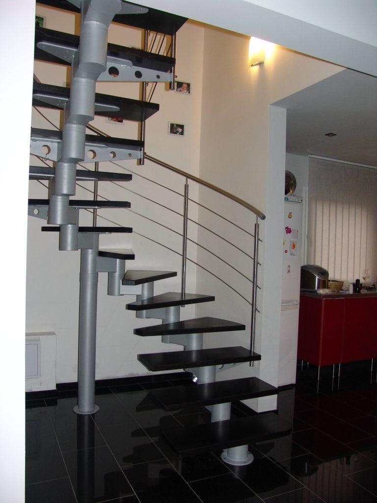 schody-valassko_cz_kombinovane_modulove_85