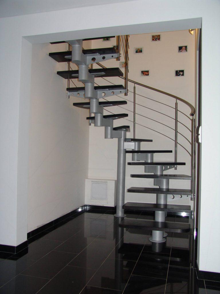 schody-valassko_cz_kombinovane_modulove_86