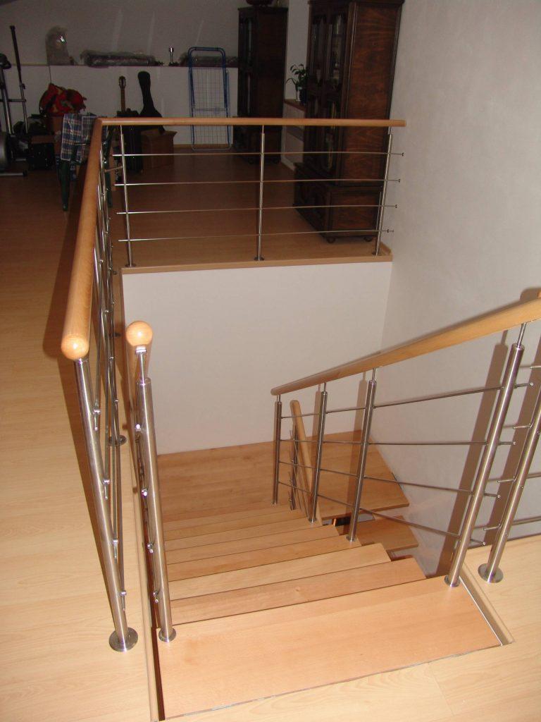 schody-valassko_cz_kombinovane_modulove_89