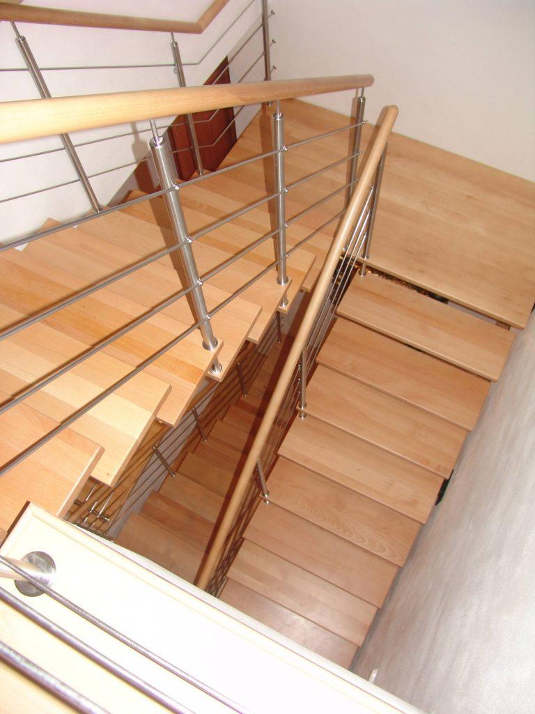 schody-valassko_cz_kombinovane_modulove_90