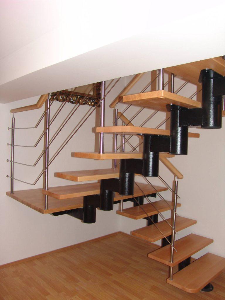 schody-valassko_cz_kombinovane_modulove_92