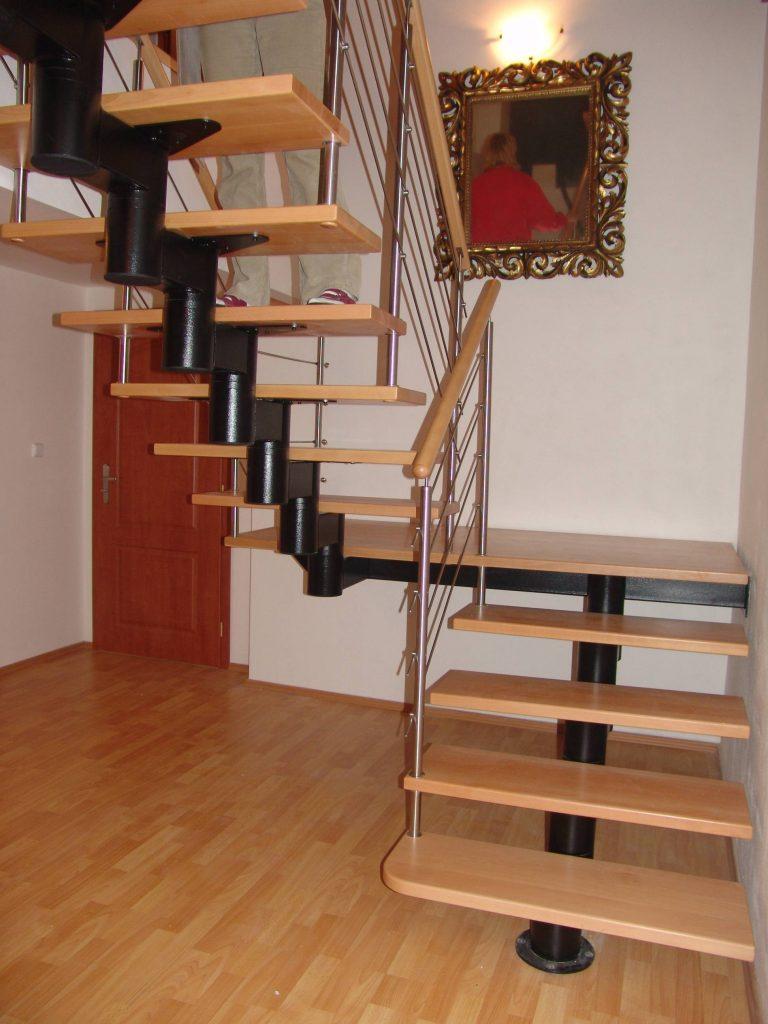 schody-valassko_cz_kombinovane_modulove_93