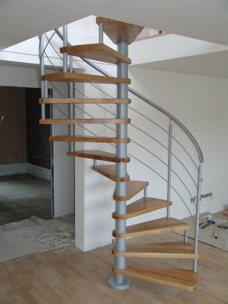 schody-valassko_cz_kombinovane_tocite_07