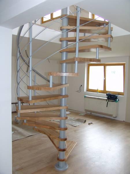 schody-valassko_cz_kombinovane_tocite_08