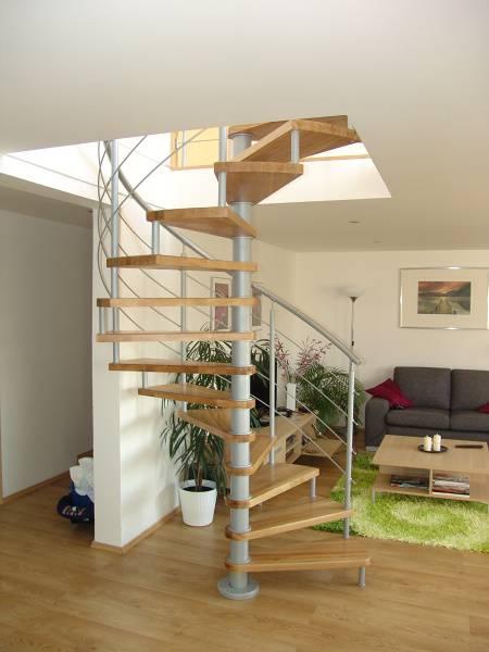 schody-valassko_cz_kombinovane_tocite_11