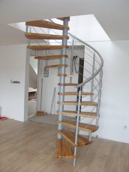 schody-valassko_cz_kombinovane_tocite_13