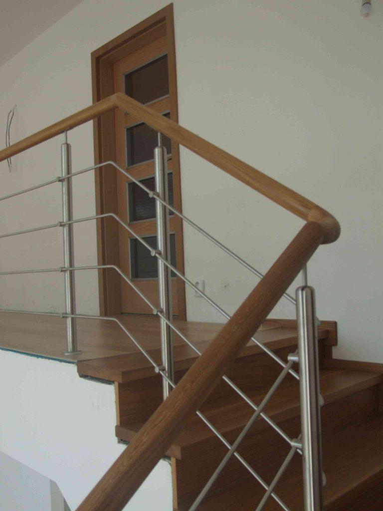 schody-valassko_cz_obklady_02
