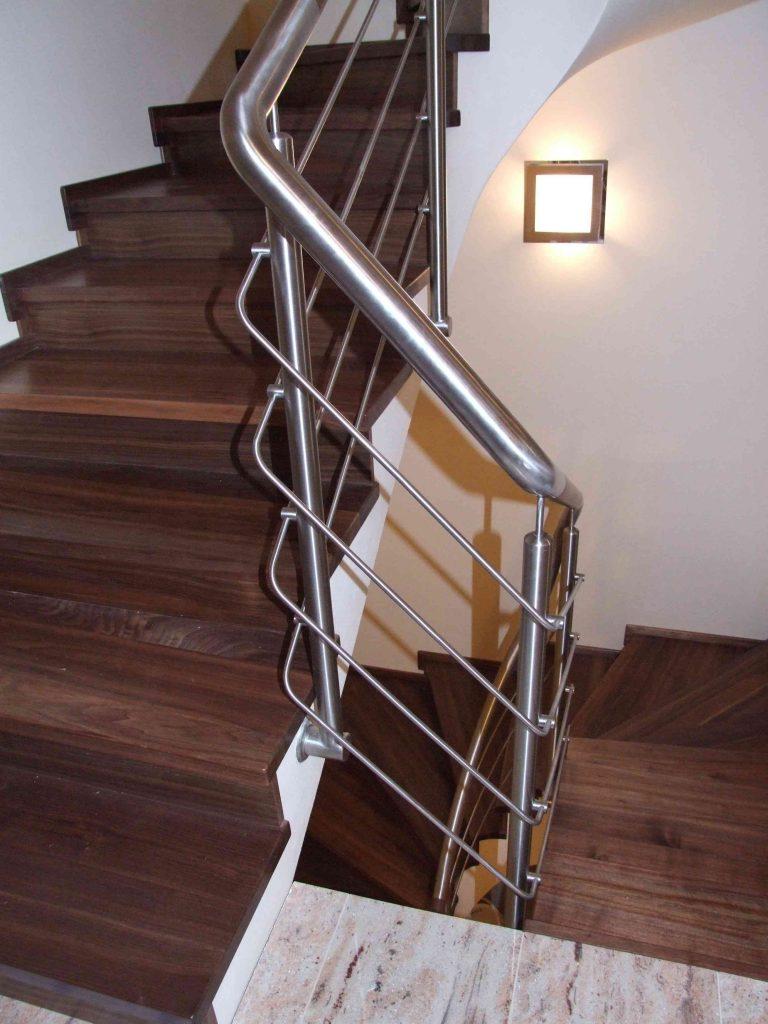schody-valassko_cz_obklady_05