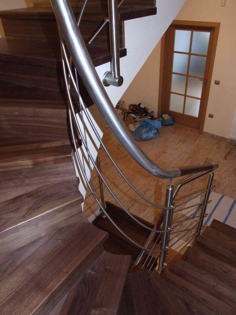 schody-valassko_cz_obklady_06