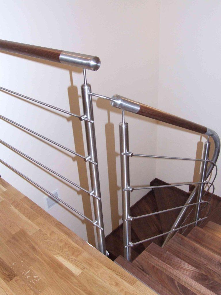 schody-valassko_cz_obklady_08