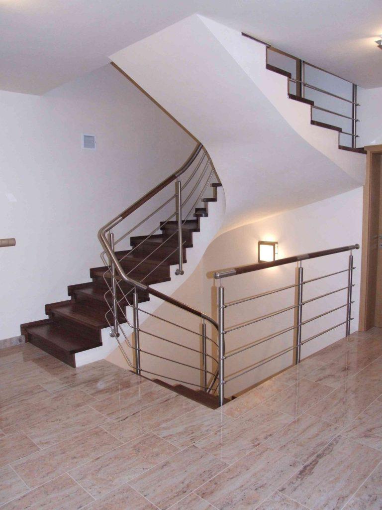 schody-valassko_cz_obklady_11