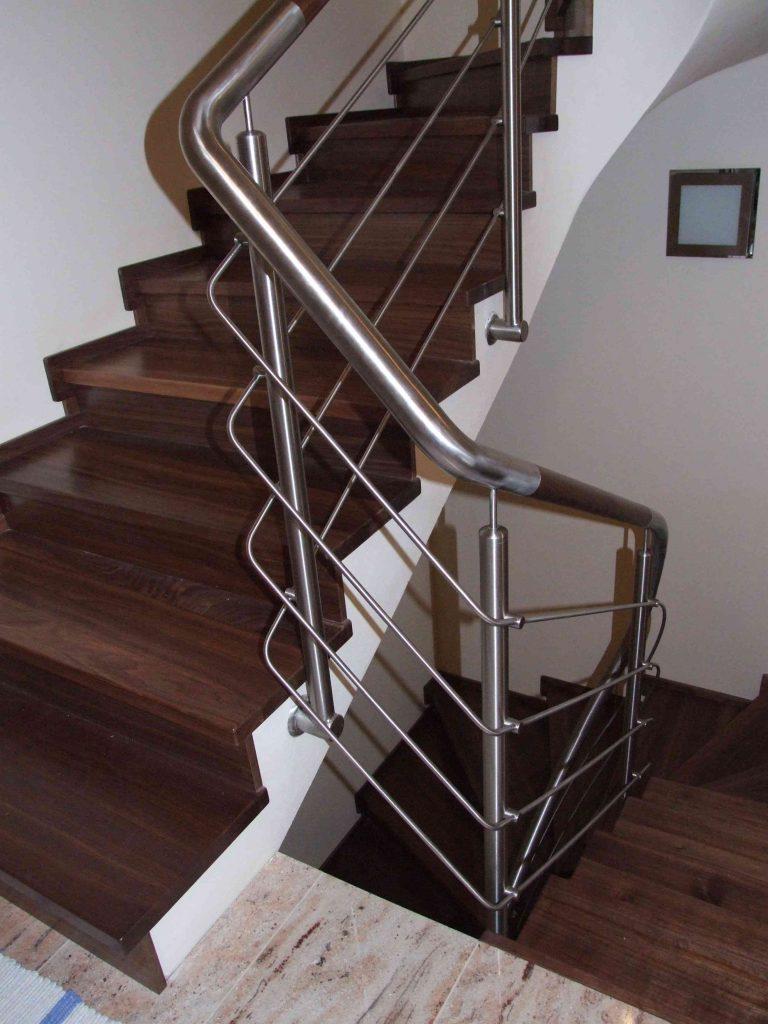schody-valassko_cz_obklady_12