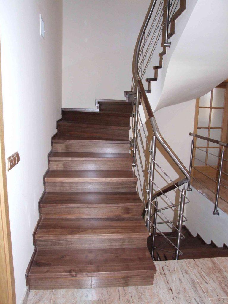 schody-valassko_cz_obklady_13