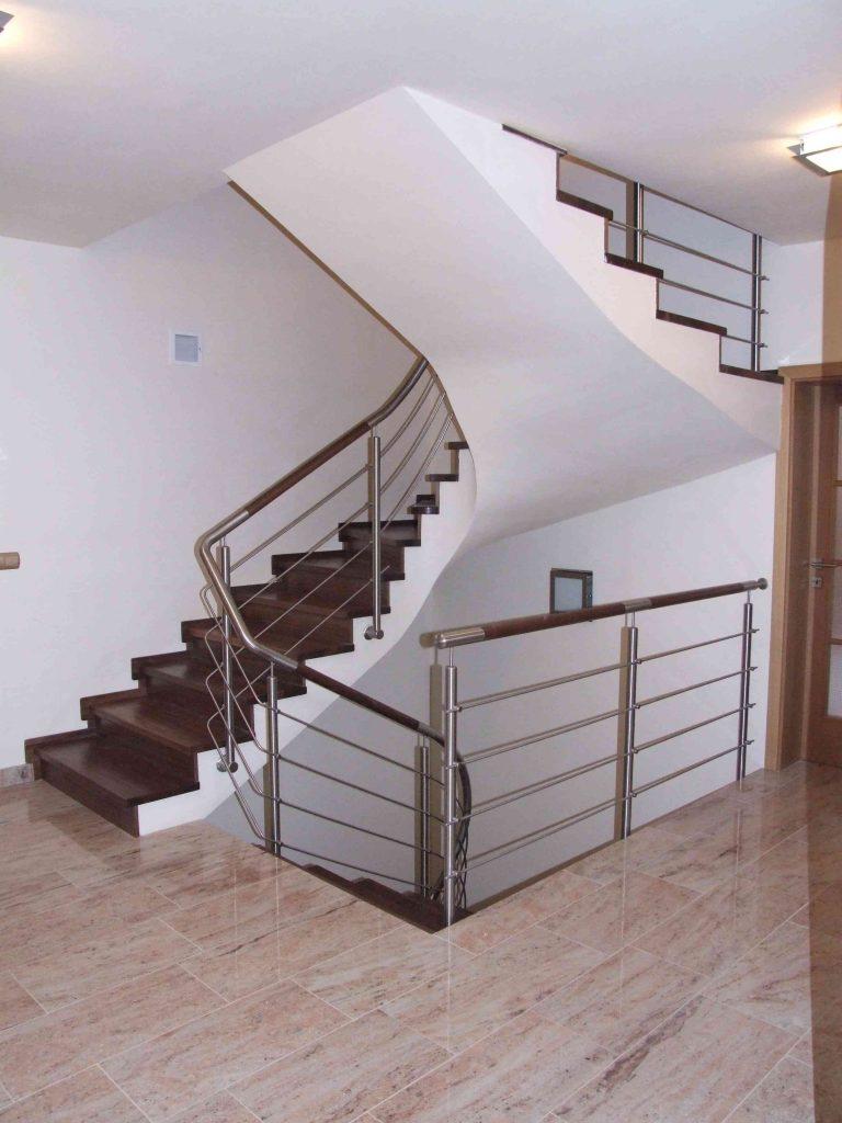 schody-valassko_cz_obklady_14