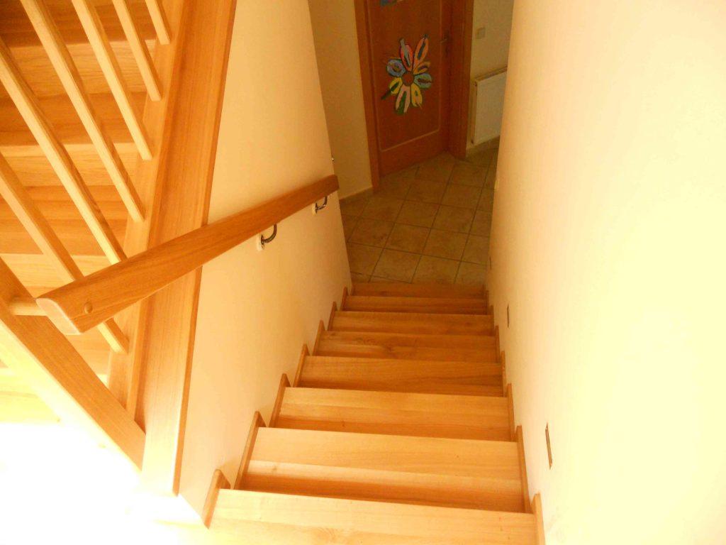 schody-valassko_cz_obklady_26