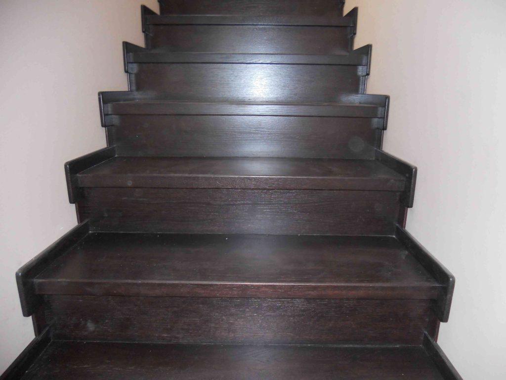 schody-valassko_cz_obklady_29
