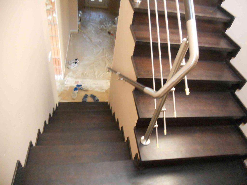 schody-valassko_cz_obklady_31